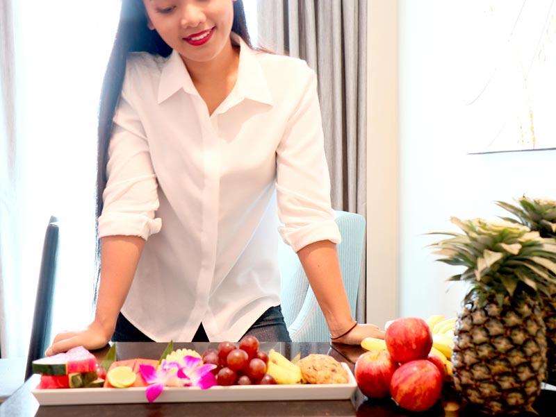 http://www.citrus11sukhumvit.com/wp-content/uploads/2018/08/welcome-fruit.jpg